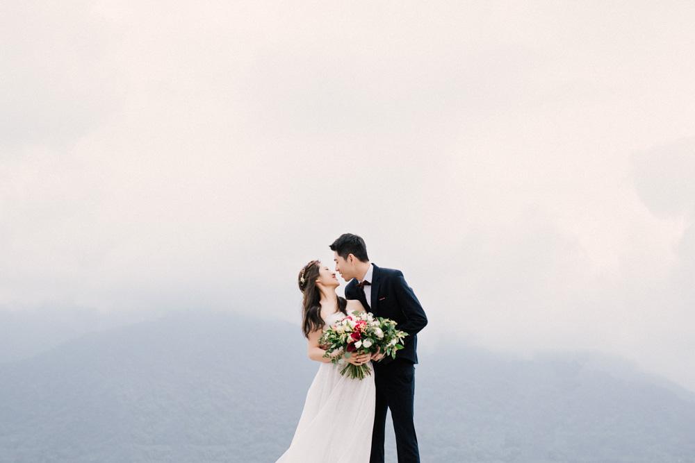 daran-wedding-1